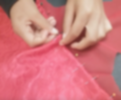 Hand sew 2.png