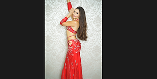 Hire Belly dancers Los Angeles Beverly Hills Orange County LA Belly dancer private partyeventwedding