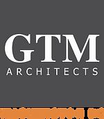 GTM-DC-Logo-2019.png