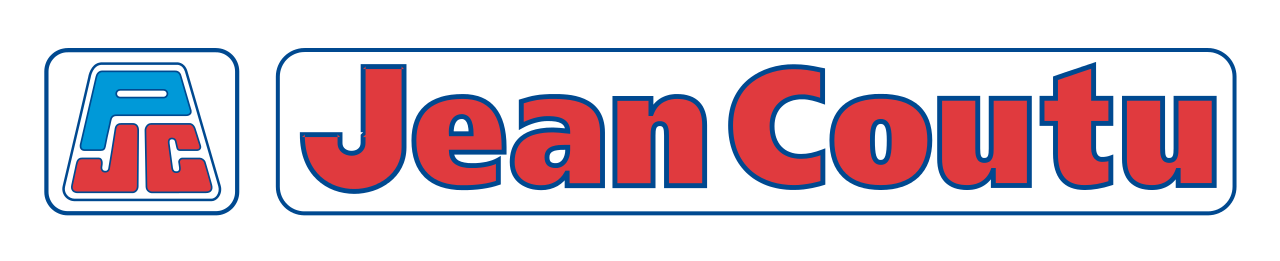 Jean_Coutu_Logo.png