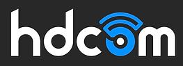 hdcom logo.png