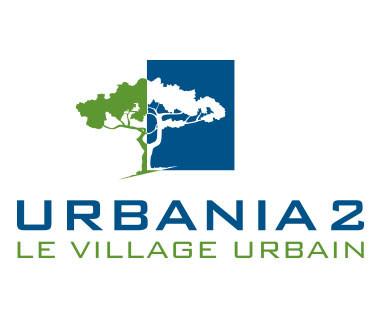 Urbania-logo-2.jpg