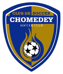 CHOMEDEY FOOTBALL CLUB.png