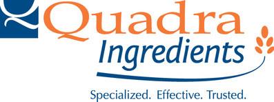 QuadraIngredientsLOGO-tagline-ENG.jpg