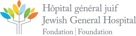 Fondation HGJ gauche fond blanc.png