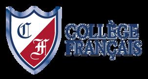 College-francais-logo-bleu.png