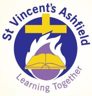 SAINT VINCENT SCHOOL LOGO.png