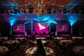 Stage_lighting.jpg