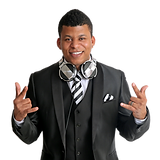 DJ Jean luc PNG Square.png