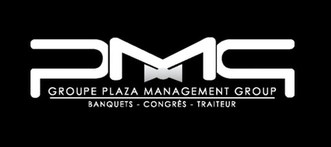 PMG Groupe Logo_edited.jpg
