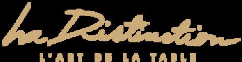LaDistinction_logo.png