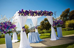 wedding ceremony canopy_edited.jpg