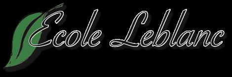 Nom_LEBLANC.png