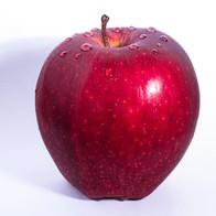 appel water.jpg