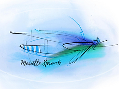 Mariëlle_Spronck_(naam_links).png