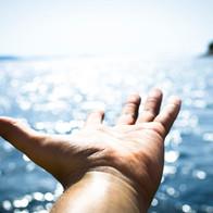 hand sea.jpg
