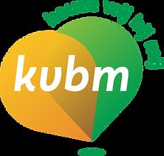 1KVBM_logo_300pxbreed.png