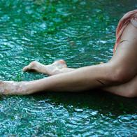 leggs water.jpg