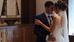 Warbrook House wedding videographer