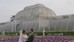 Kew Gardens wedding videographer