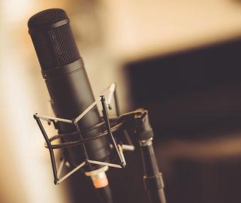 Tube Microphone in Studio_edited.jpg