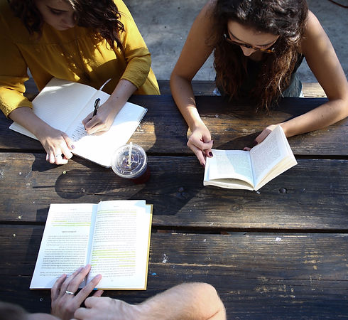 Outdoor Study Group_edited_edited.jpg