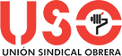 logo-USO-min2.png