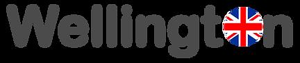 LOGO WELLINGTON SOBRE FONDO BLANCO.png