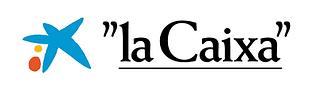 LOGO-LA-CAIXA.png
