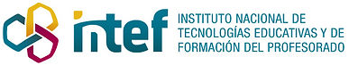 logo INTEF 2018.jpg
