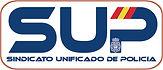 Logo SUP jpg.jpg