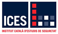ICES-Logo.jpg