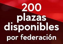 200 plazas.jpg