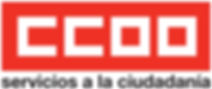 logotipo_FSC.jpg