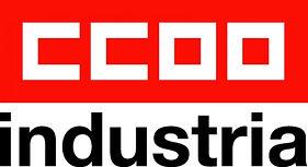 industria ccoo.jpg