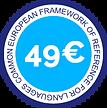 49 euros.png
