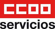 Servicios-CCOO.jpg