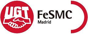 logo_fesmcugt_madrid.jpg