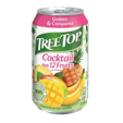 TREE TOP MULTIFRUIT