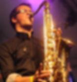 David Brück