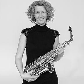 Verena Schmale
