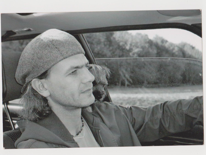 Philipp Z.