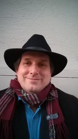 Peter Nägele