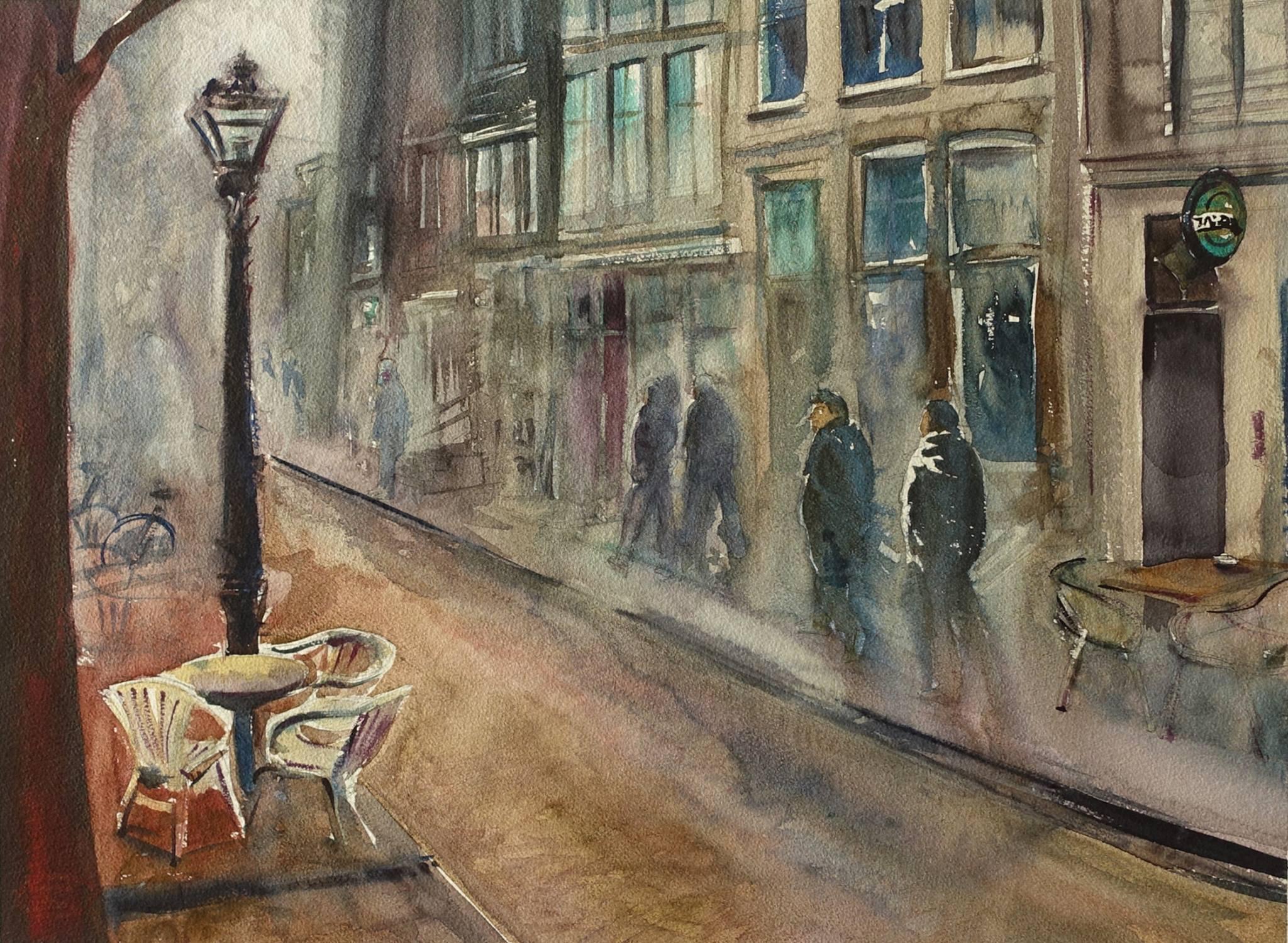 Image peinture