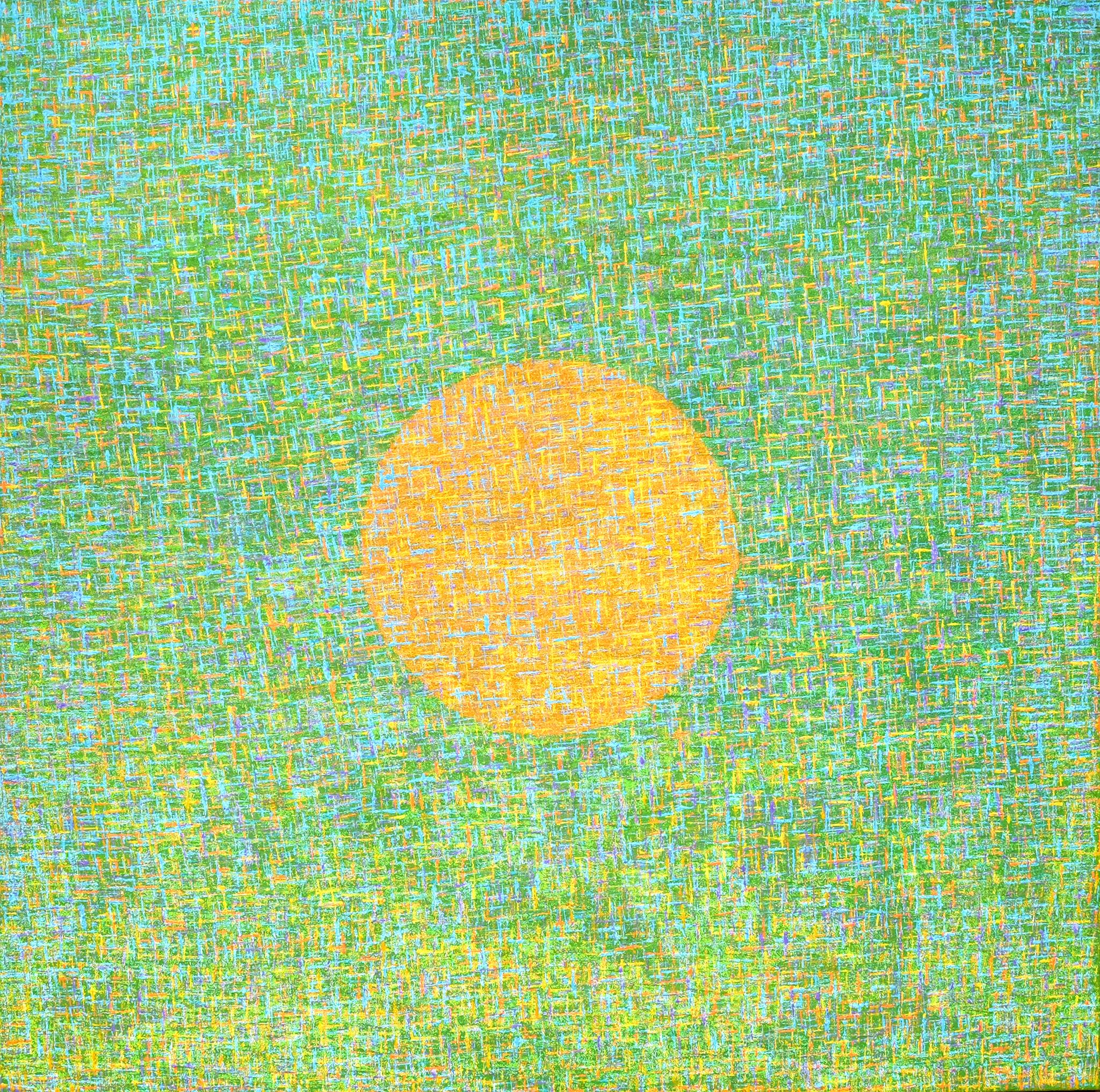 sun 2-7