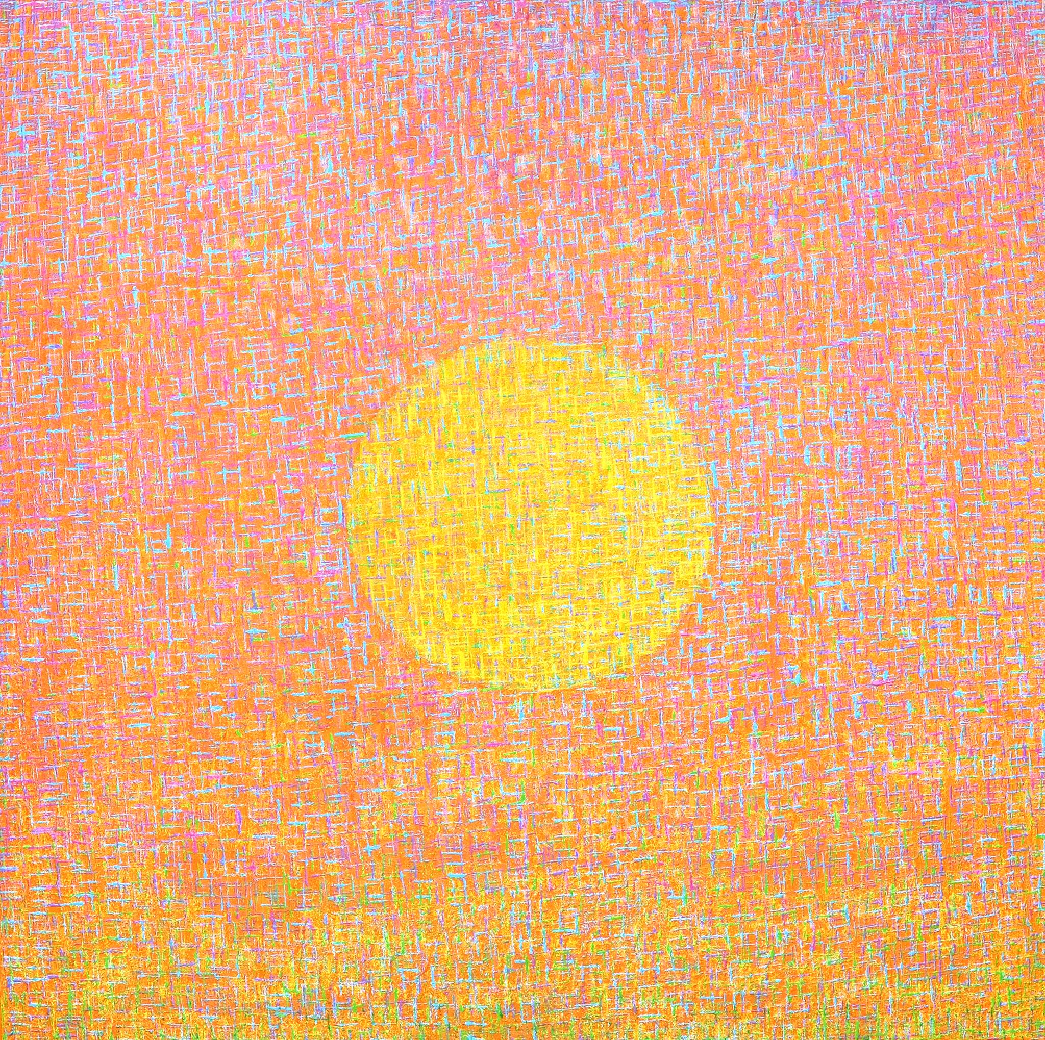 Sun 2-5