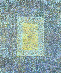 Window in Heaven 2-7