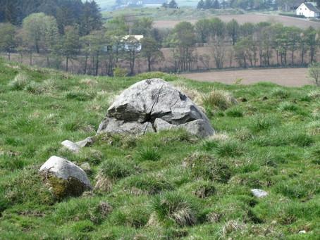Bryne - Kamień opętania wciąż groźny?