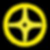 elementos web chacana-14.png