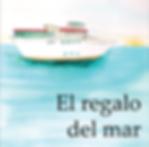 Portada El Regalo del Mar-02.png